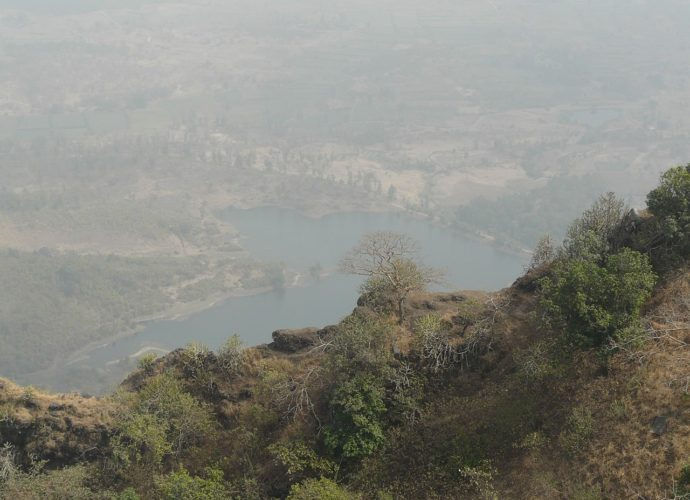 kohoj-fort-trek